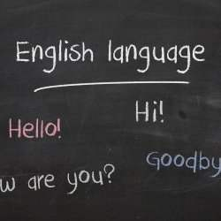 English conversation - Jeudi 19 septembre 13:45-14:45