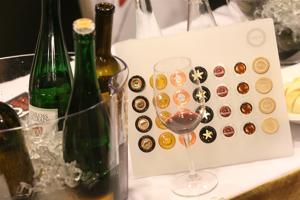 Prague Wine Week