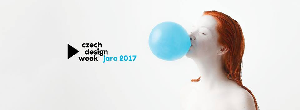 Czech Design Week